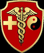 STD Merchandise Logo